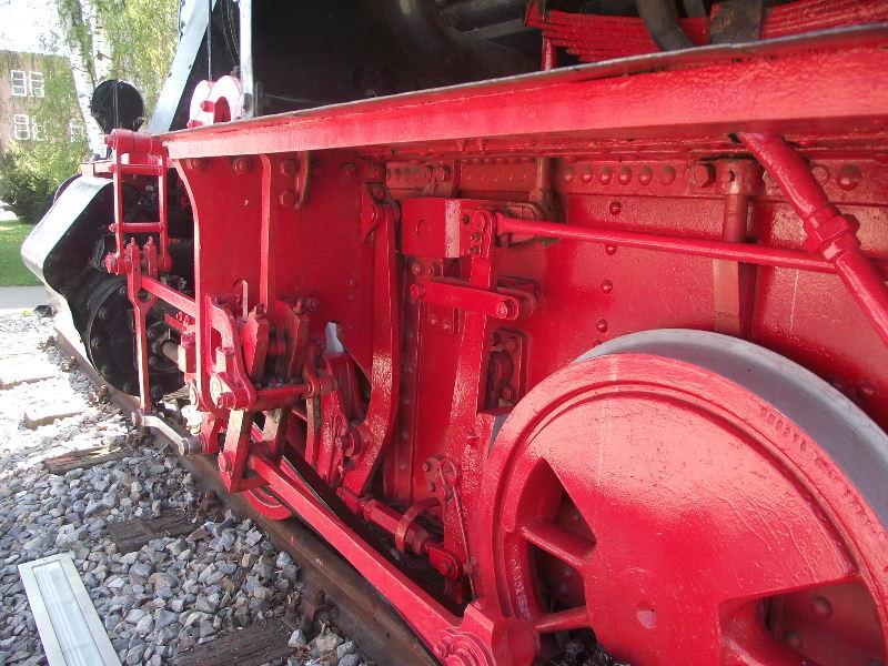 DXI der Königlichen Bayerischen Staatsbahn (BR 98 507) Ingol_28