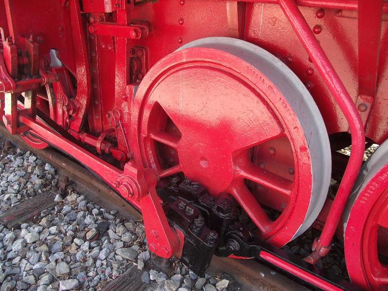 DXI der Königlichen Bayerischen Staatsbahn (BR 98 507) Ingol_29