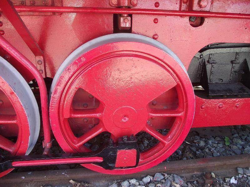 DXI der Königlichen Bayerischen Staatsbahn (BR 98 507) Ingol_30