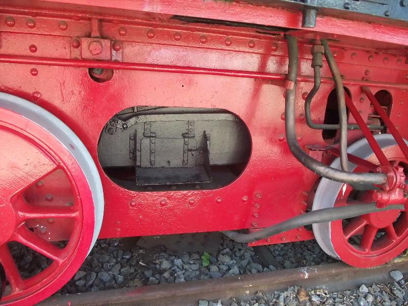 DXI der Königlichen Bayerischen Staatsbahn (BR 98 507) Ingol_31