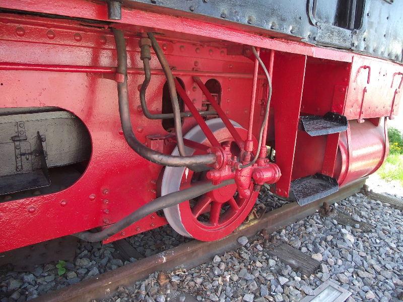 DXI der Königlichen Bayerischen Staatsbahn (BR 98 507) Ingol_32