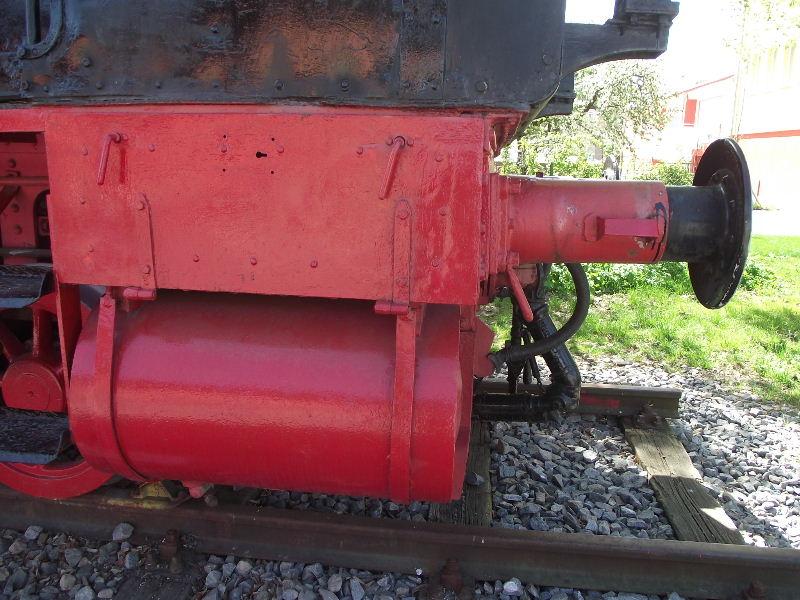 DXI der Königlichen Bayerischen Staatsbahn (BR 98 507) Ingol_33