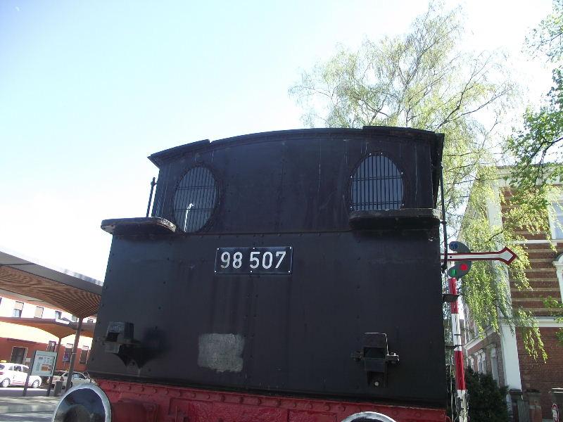 DXI der Königlichen Bayerischen Staatsbahn (BR 98 507) Ingol_35