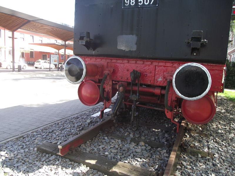 DXI der Königlichen Bayerischen Staatsbahn (BR 98 507) Ingol_36