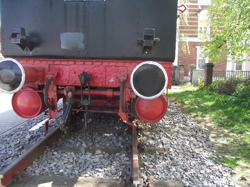 DXI der Königlichen Bayerischen Staatsbahn (BR 98 507) Ingol_37