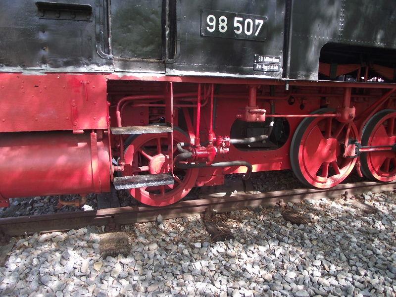 DXI der Königlichen Bayerischen Staatsbahn (BR 98 507) Ingol_40