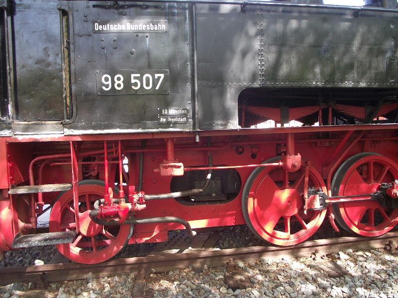 DXI der Königlichen Bayerischen Staatsbahn (BR 98 507) Ingol_41