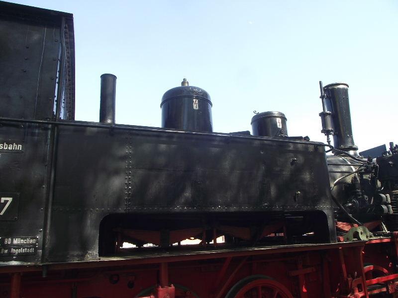 DXI der Königlichen Bayerischen Staatsbahn (BR 98 507) Ingol_42