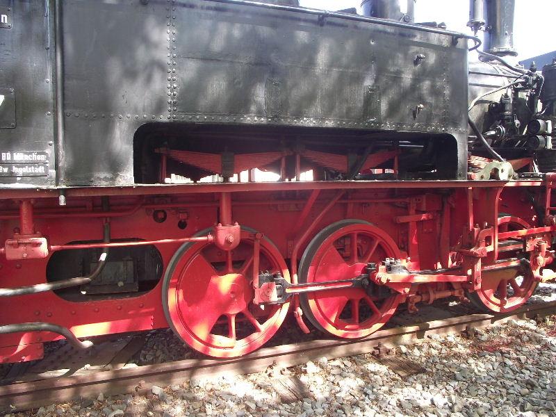 DXI der Königlichen Bayerischen Staatsbahn (BR 98 507) Ingol_43