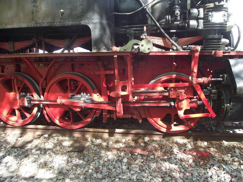 DXI der Königlichen Bayerischen Staatsbahn (BR 98 507) Ingol_45