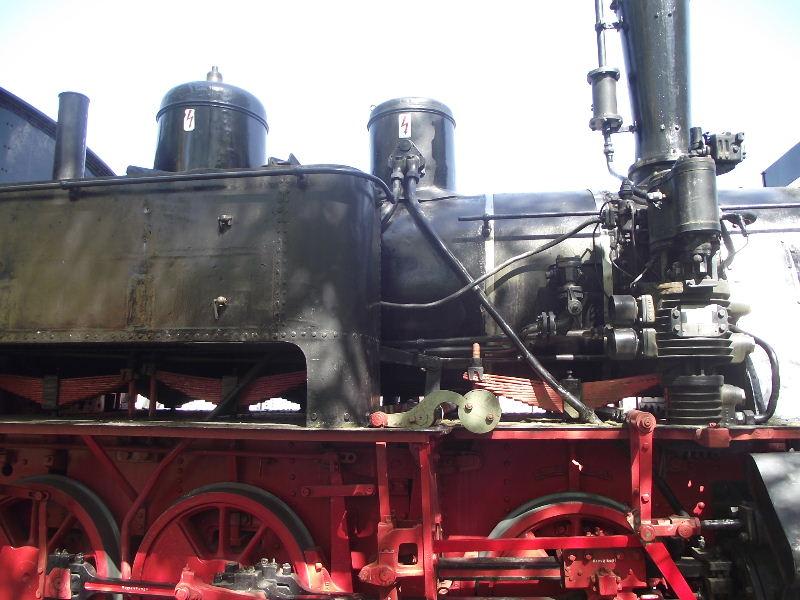 DXI der Königlichen Bayerischen Staatsbahn (BR 98 507) Ingol_46