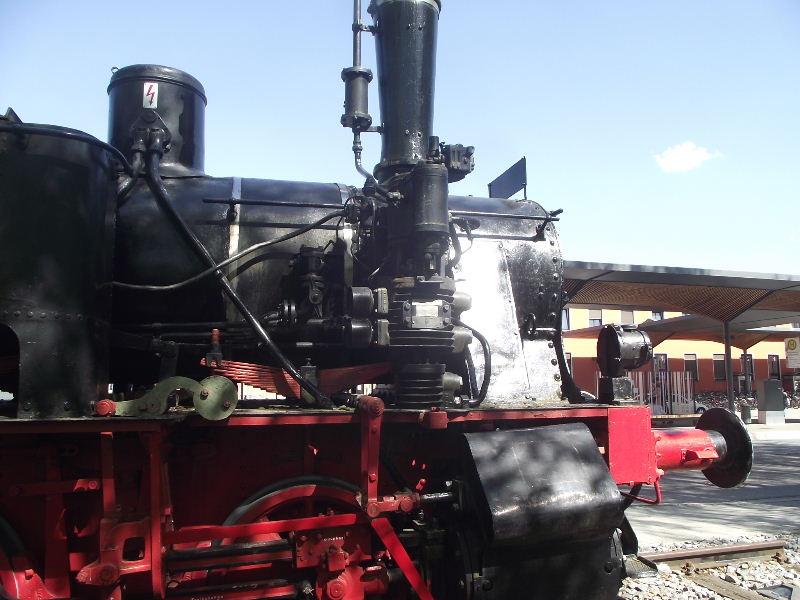 DXI der Königlichen Bayerischen Staatsbahn (BR 98 507) Ingol_47
