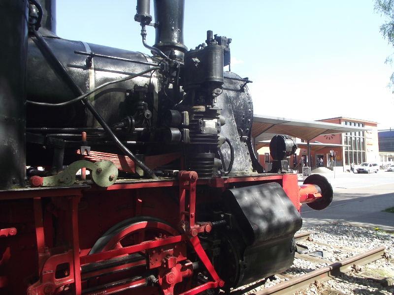 DXI der Königlichen Bayerischen Staatsbahn (BR 98 507) Ingol_48