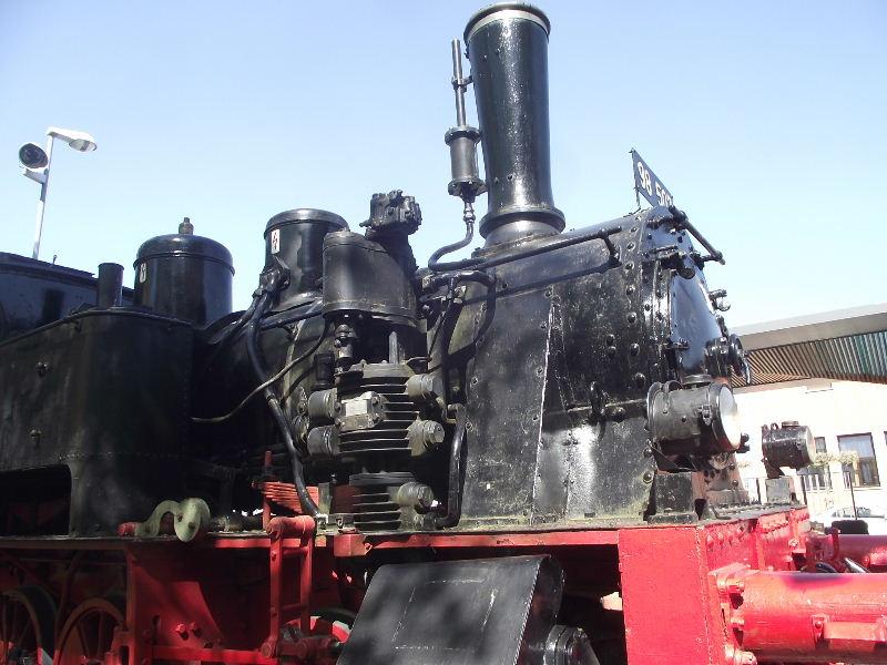DXI der Königlichen Bayerischen Staatsbahn (BR 98 507) Ingol_49