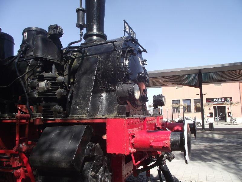 DXI der Königlichen Bayerischen Staatsbahn (BR 98 507) Ingol_51