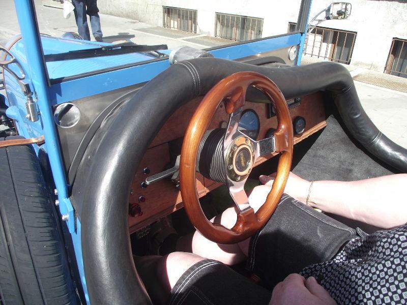 Bugatti Ingol_76