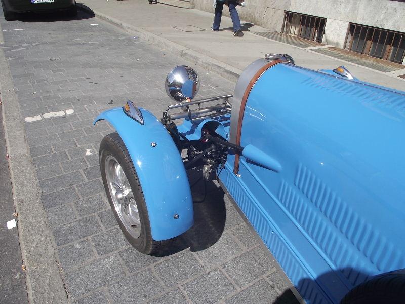 Bugatti Ingol_78