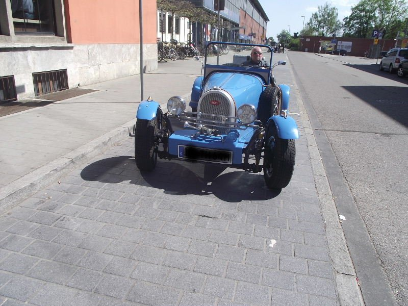 Bugatti Ingol_79