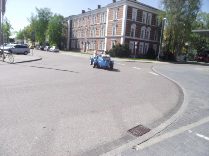 Bugatti Ingol_80