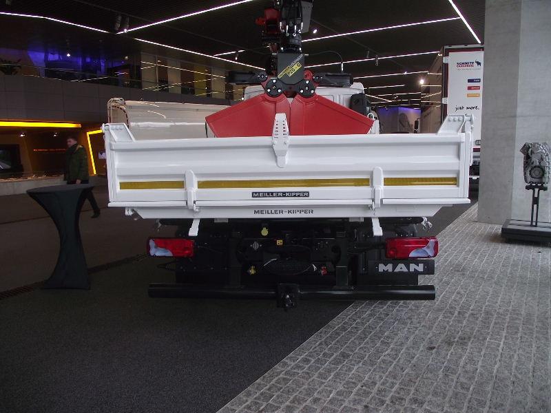 MAN München Man01270