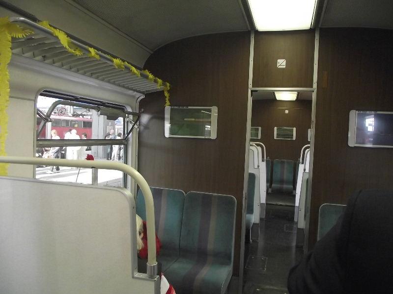 40 Jahre S-Bahn München Mvv_0110