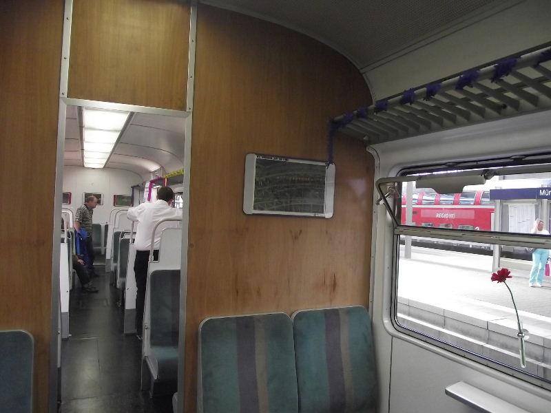 40 Jahre S-Bahn München Mvv_0111