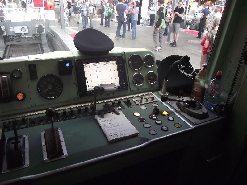 40 Jahre S-Bahn München Mvv_0112