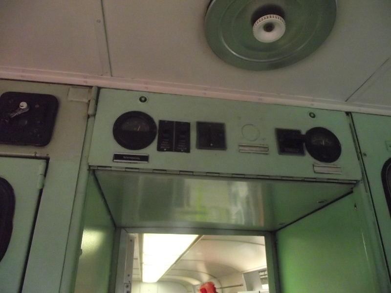 40 Jahre S-Bahn München Mvv_0119