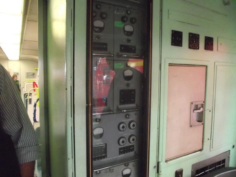 40 Jahre S-Bahn München Mvv_0211