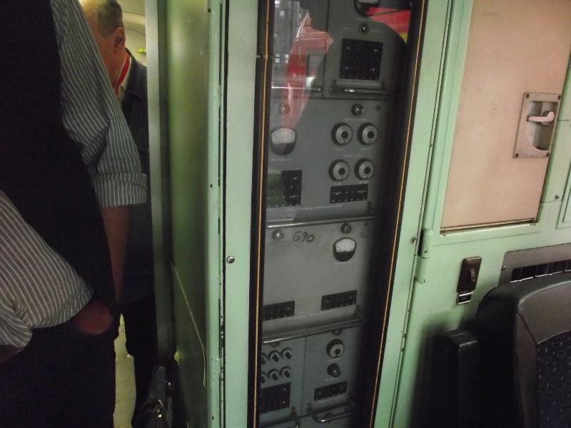 40 Jahre S-Bahn München Mvv_0213