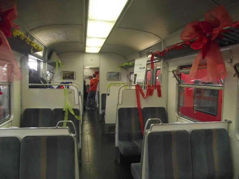40 Jahre S-Bahn München Mvv_0215