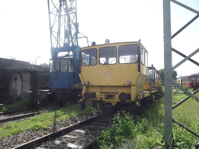 Gleisbaufahrzeuge Nord_048