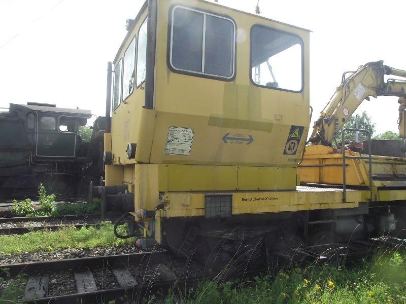 Gleisbaufahrzeuge Nord_049