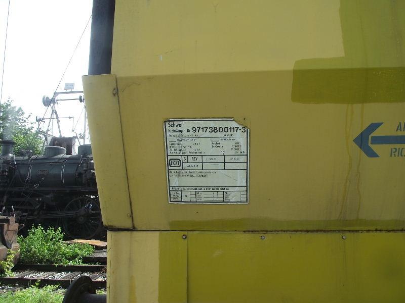 Gleisbaufahrzeuge Nord_050