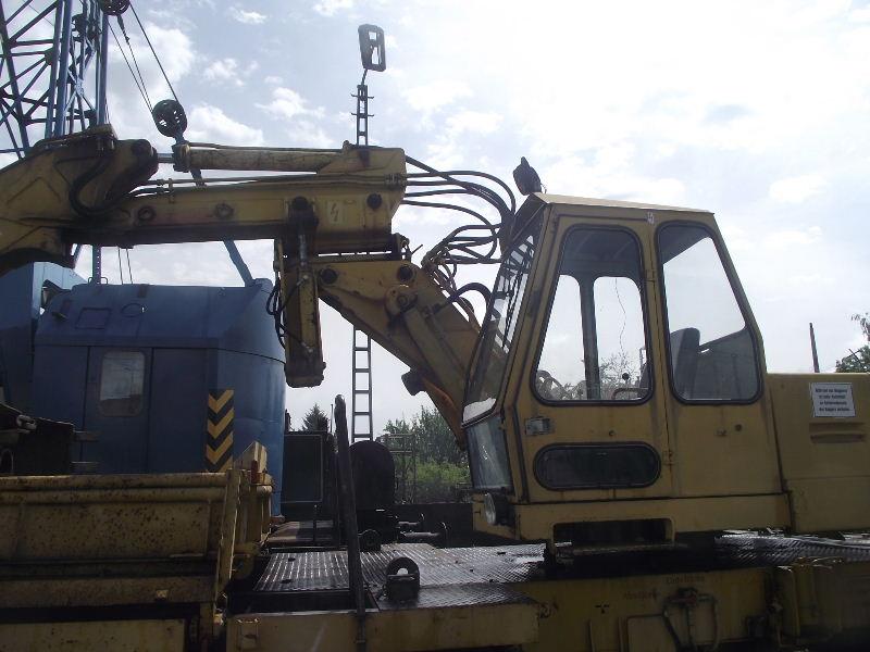 Gleisbaufahrzeuge Nord_053