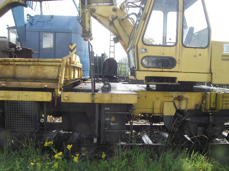 Gleisbaufahrzeuge Nord_054