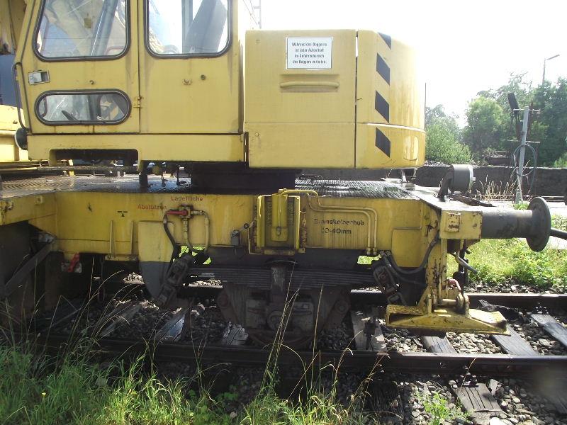 Gleisbaufahrzeuge Nord_055