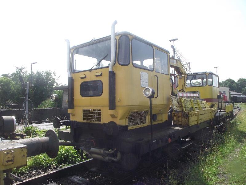 Gleisbaufahrzeuge Nord_056