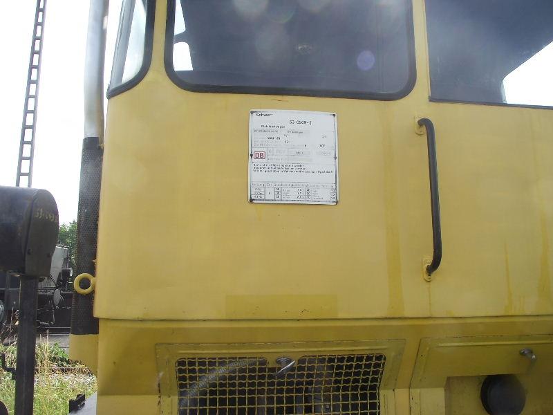 Gleisbaufahrzeuge Nord_057