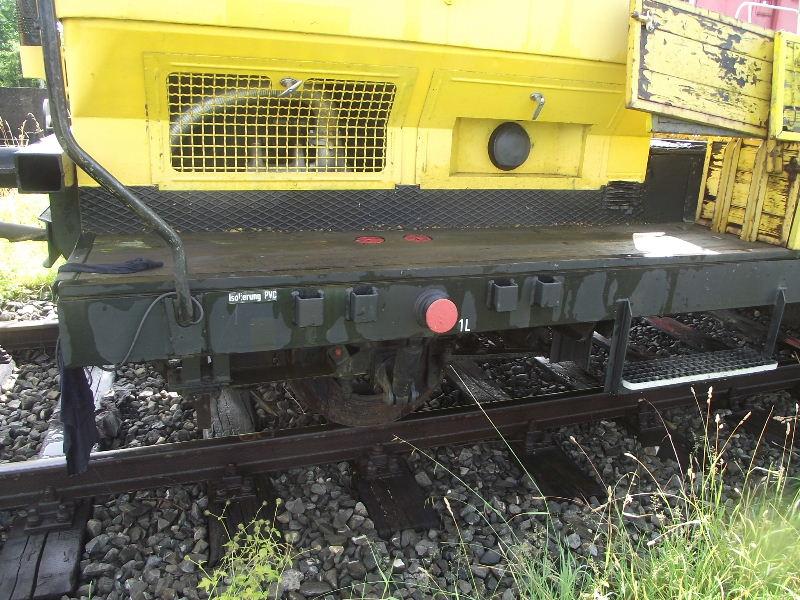 Gleisbaufahrzeuge Nord_058
