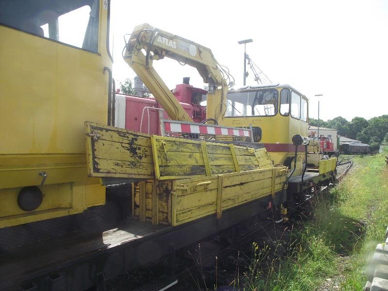 Gleisbaufahrzeuge Nord_059