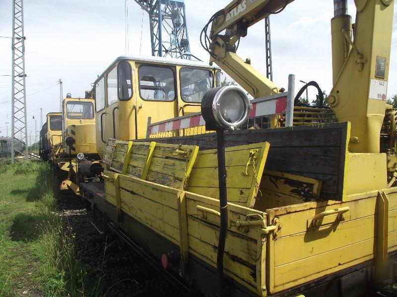 Gleisbaufahrzeuge Nord_060