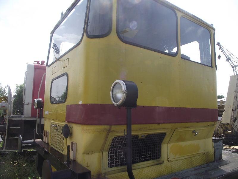 Gleisbaufahrzeuge Nord_062