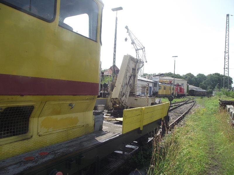Gleisbaufahrzeuge Nord_063