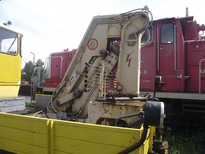 Gleisbaufahrzeuge Nord_064