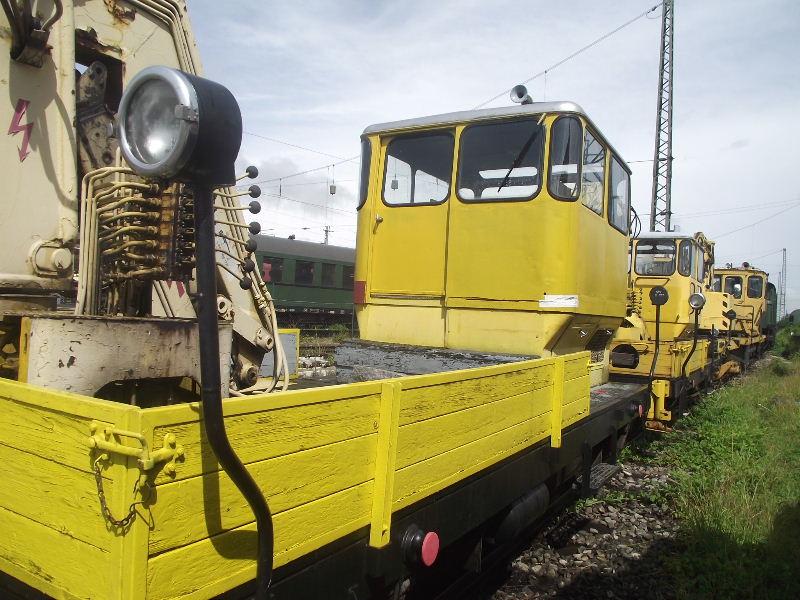 Gleisbaufahrzeuge Nord_065