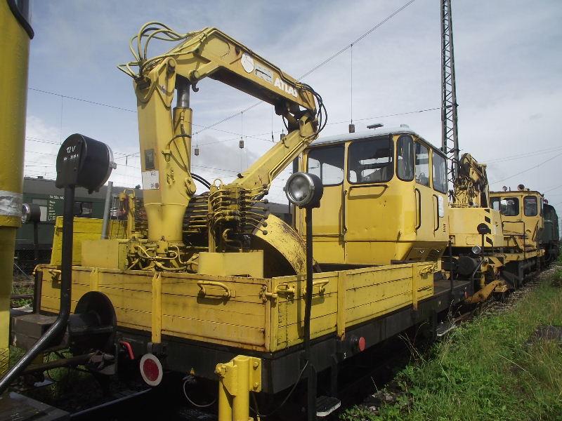 Gleisbaufahrzeuge Nord_066