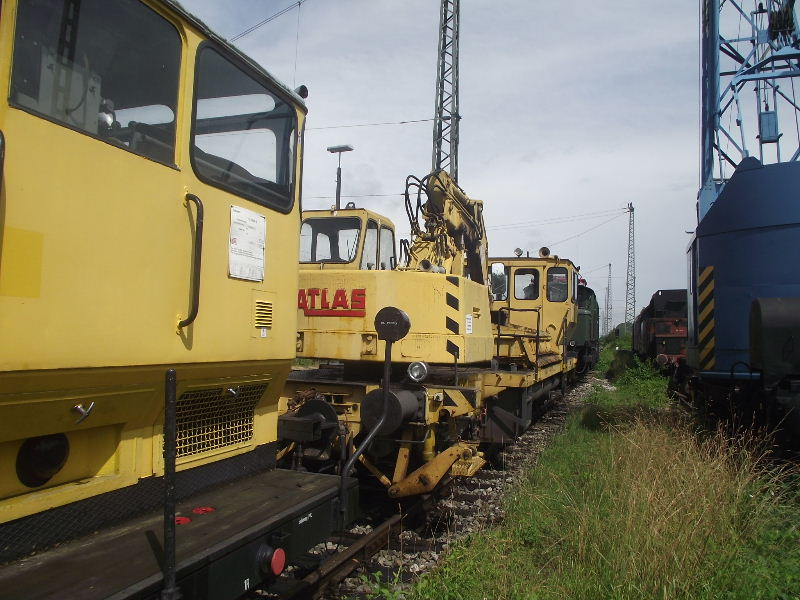 Gleisbaufahrzeuge Nord_067