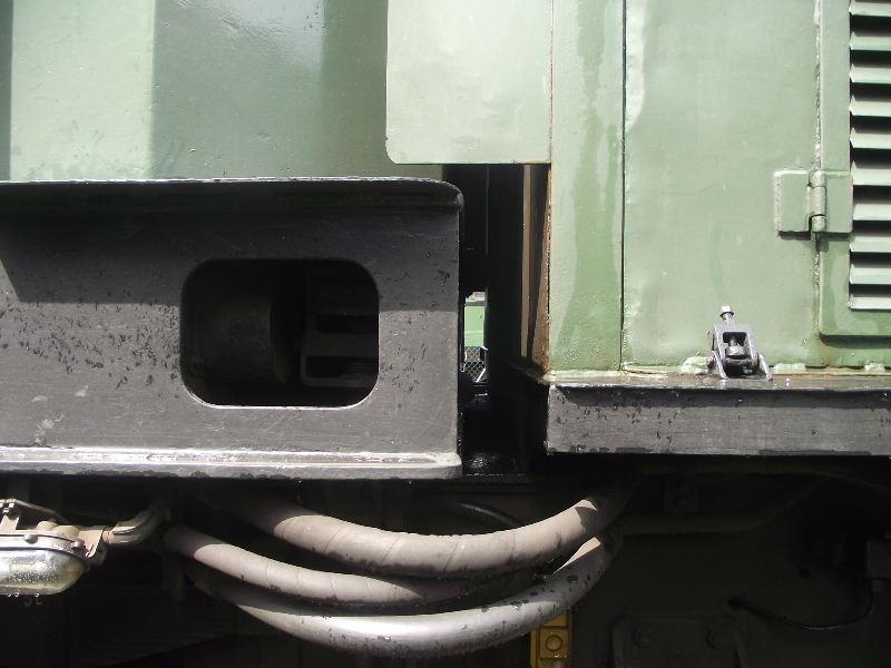 Elektrolokomotive BR E94 / 194 - das deutsche Krokodil - Seite 2 Nord_082