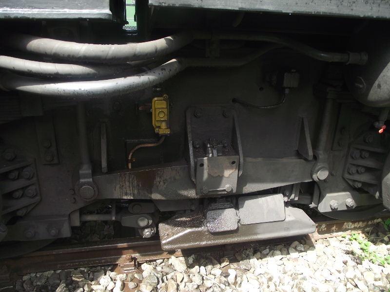 Elektrolokomotive BR E94 / 194 - das deutsche Krokodil - Seite 2 Nord_083